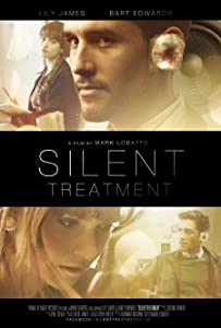 Website download dvd movies Silent Treatment by Remy Bazerque [HDR]