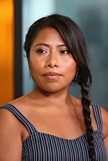 Yalitza Aparicio New Picture - Celebrity Forum, News, Rumors, Gossip