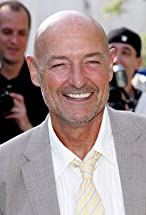 Terry O'Quinn's primary photo