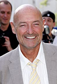 Primary photo for Terry O'Quinn