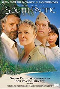 Primary photo for South Pacific