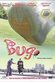 Bug (2002)