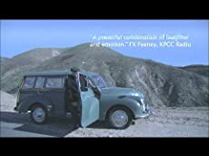 Red Roses and Petrol: Theatrical Trailer