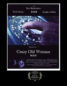 Smartmovie pc download Crazy Old Woman Canada [1080i]