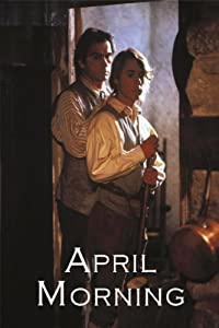 Places to watch full movies April Morning [DVDRip]
