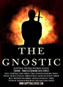 Watch online adults movie hollywood free The Gnostic [360p]