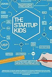 The Startup Kids (2012) 720p