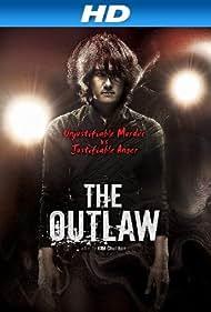 Mubeopja (2010) Poster - Movie Forum, Cast, Reviews