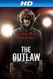 Mubeopja(2010) Poster - Movie Forum, Cast, Reviews