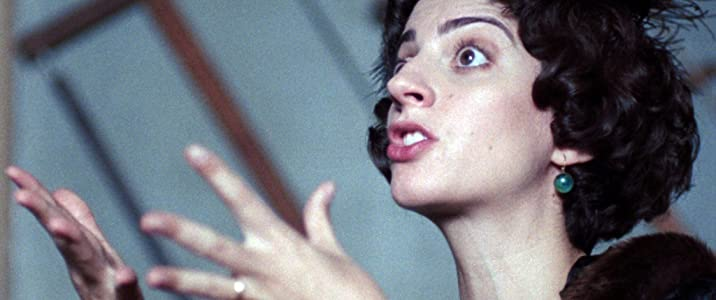 Watch hd movie trailers online A Brief History of Princess X by Gabriel Abrantes [mpg]