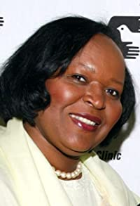 Primary photo for Alaina Reed-Hall