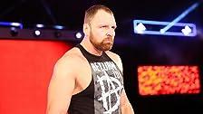Countdown to WWE SummerSlam 2018