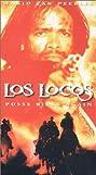 Los Locos (1997) Poster