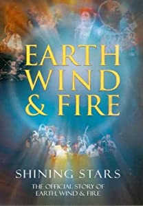 Downloading free movie site web Shining Stars: The Official Story of Earth, Wind, \u0026 Fire by [1020p]