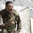 Chris Cooper in Jarhead (2005)