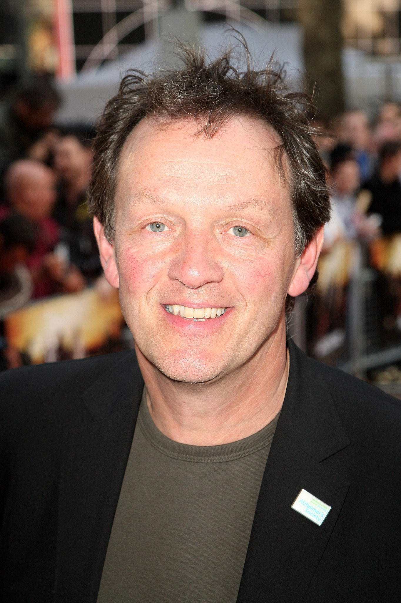Kevin Whately (born 1951) Kevin Whately (born 1951) new picture