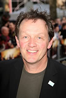 Kevin Whately Picture