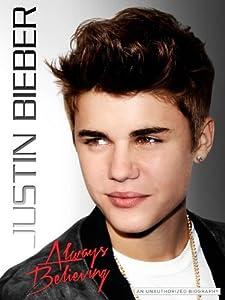 Watching online movies legal Justin Bieber: Always Believing [HDR]