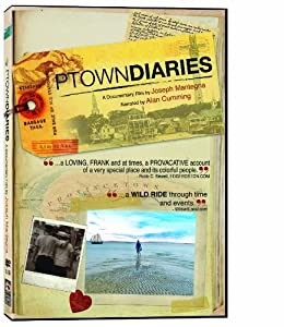 Must watch funny movies list Ptown Diaries by none [mp4]