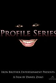 Profile Series Poster