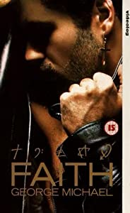 Best adults comedy movie hollywood download George Michael: Faith USA [480x800]