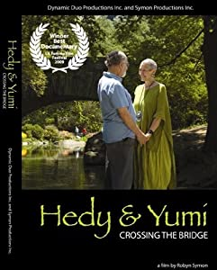 Watch full movie trailers Hedy \u0026 Yumi: Crossing the Bridge [avi]