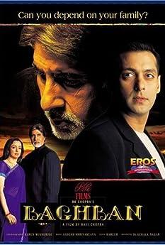 Baghban (2003)