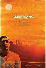 Americano (2013) filme kostenlos