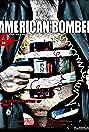 American Bomber (2007) Poster
