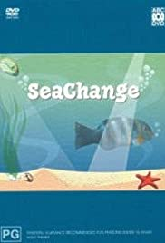 SeaChange Poster - TV Show Forum, Cast, Reviews