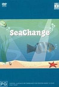 Primary photo for SeaChange