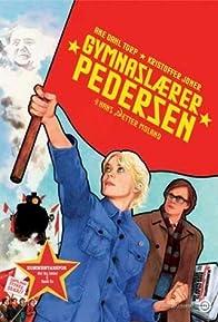 Primary photo for Pedersen: High-School Teacher