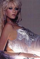 Kimberly Stewart