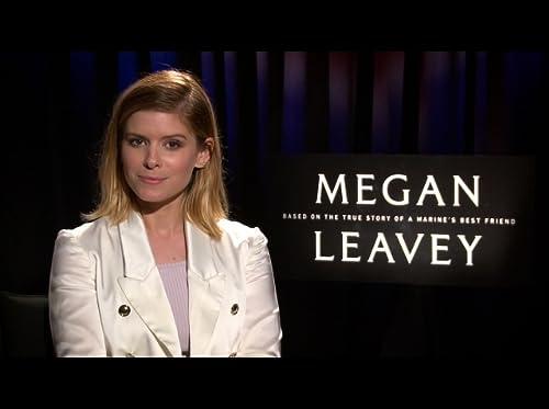 'Megan Leavey': Yankees