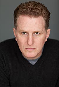 Primary photo for Michael Rapaport