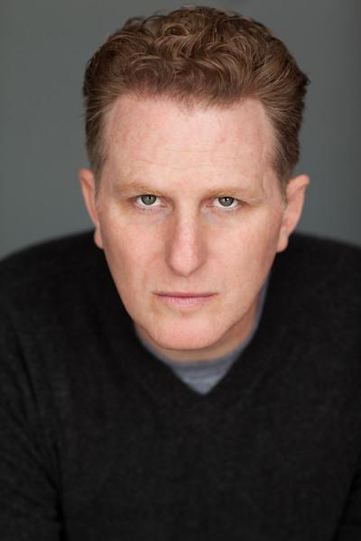 Michael Rapaport's primary photo