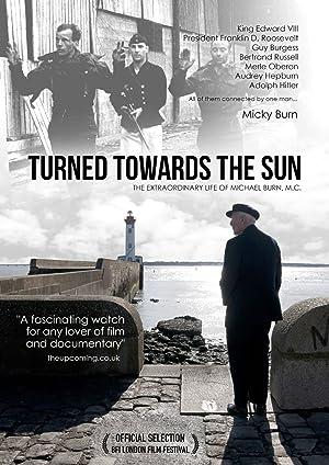 Turned Towards The Sun