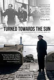 Turned Towards the Sun Poster