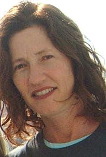 Valerie Faris Picture