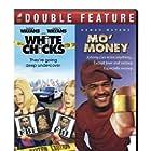 Damon Wayans, Marlon Wayans, and Shawn Wayans in Mo' Money (1992)