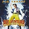 Ace Ventura: When Nature Calls (1995)