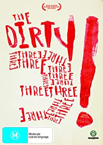 Good movies comedy to watch The Dirty Three Australia [avi]