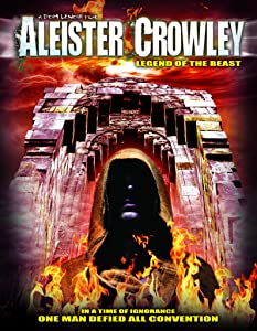 Aleister Crowley: Legend of the Beast USA