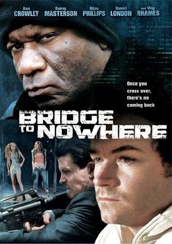 Tiltas į niekur (2009) Online