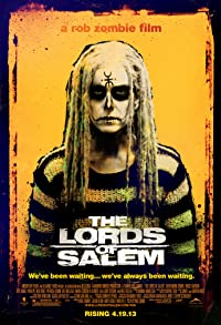 Primary photo for The Lords of Salem