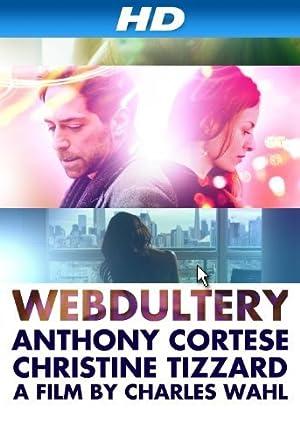 Where to stream Webdultery