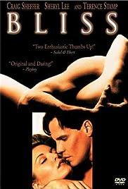T of incast sex movies full