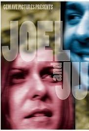 Joel and Julie () film en francais gratuit