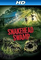 SnakeHead Swamp