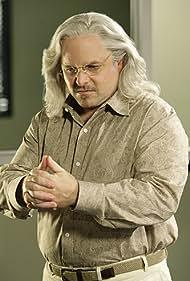 Jason Alexander in Criminal Minds (2005)